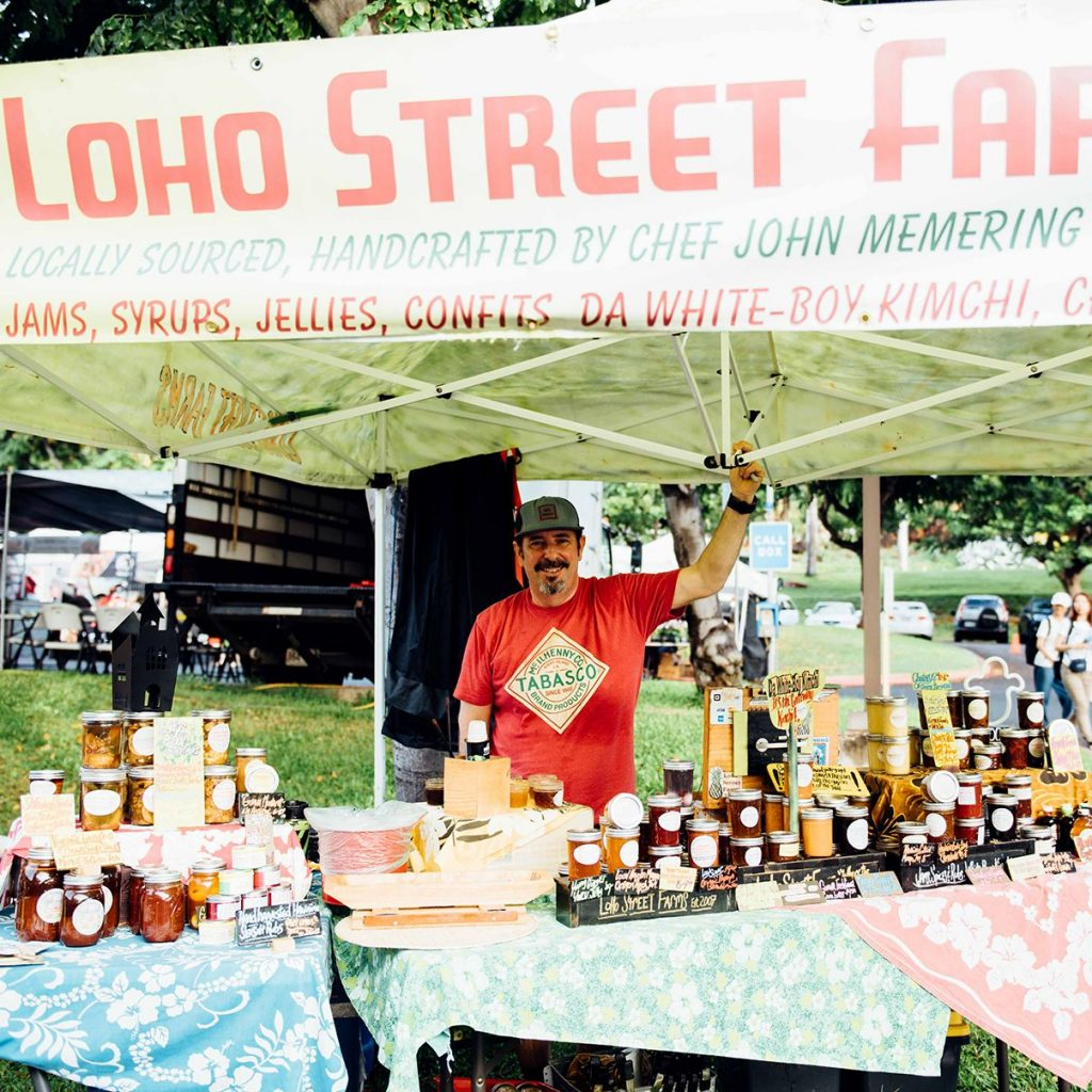 loho street farms